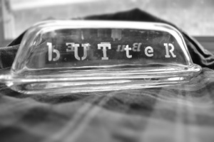 butterdishbw