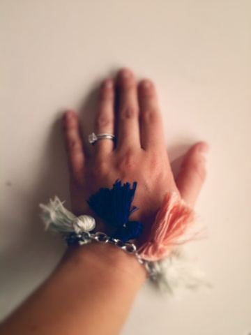 mybracelet