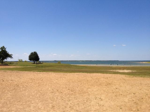 LakeAvalon