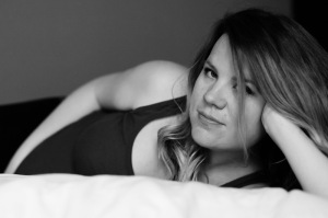 Jess-Maternity-For-Web-10