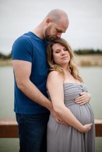 Jess-Maternity-For-Web-17