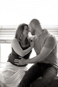Jess-Maternity-For-Web-4