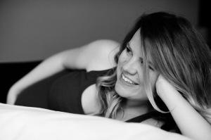 Jess-Maternity-For-Web-8